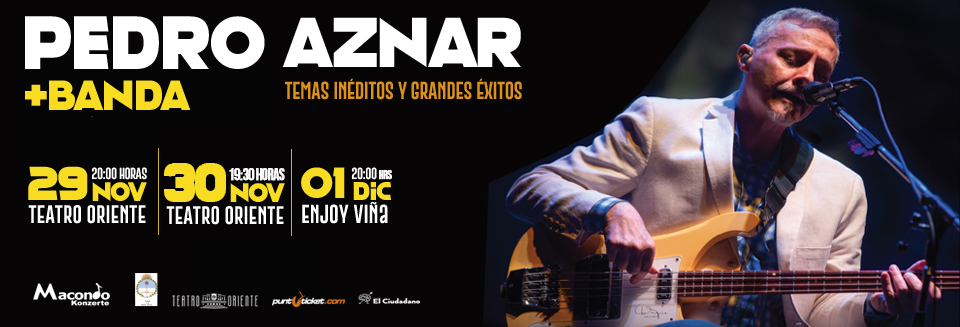 Banner_aznar_fechaschile