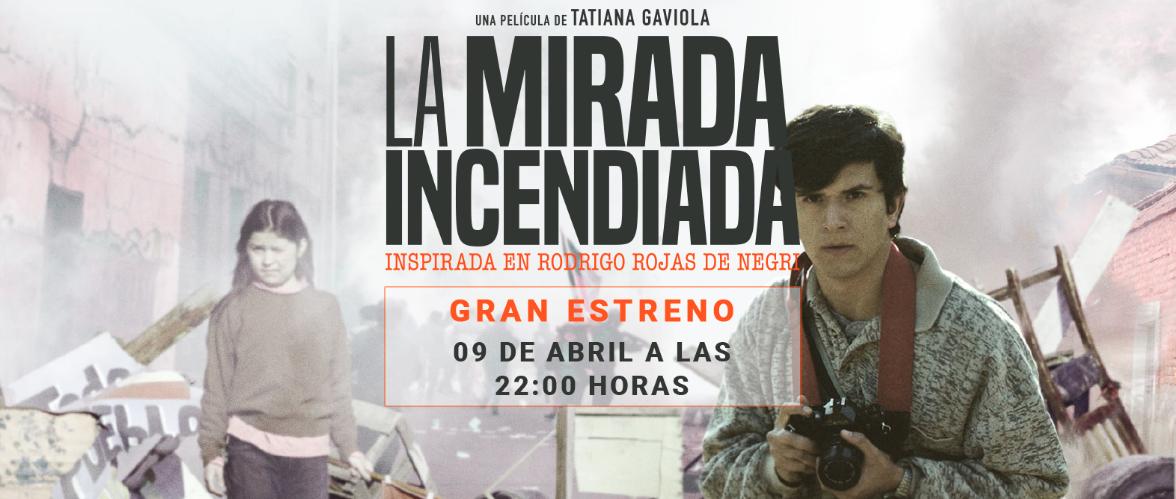 miradaincendiada1